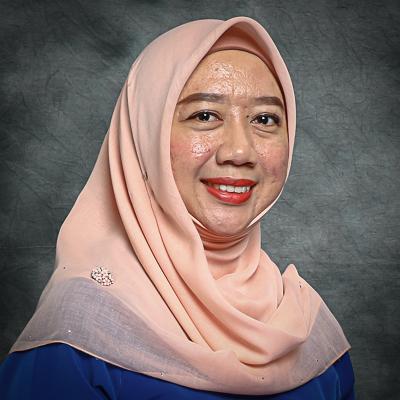dm. Norazlina Bt Abdul Rahman