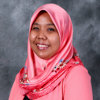 Puan Suhanisa Binti Hamzah