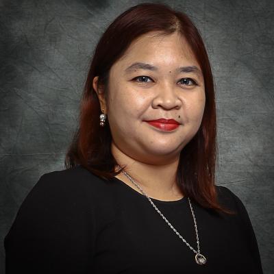 Ms. Dayang Norsheila binti Abang Mohtar